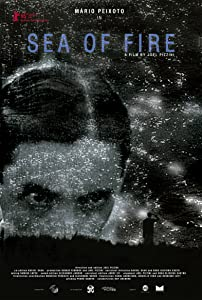 imovie download 3 Mar de Fogo by none [720