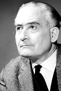 Jan Kreczmar Picture