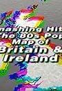 Smashing Hits! The 80s Pop Map of Britain & Ireland