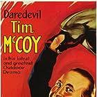 Tim McCoy in The Riding Tornado (1932)