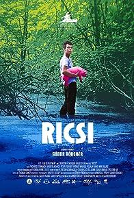 Primary photo for Ricsi