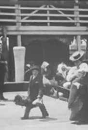 Emigrants Landing at Ellis Island Poster