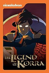 The Legend of Zuซูซันศึกเทพยุทธถล่มฟ้า