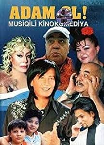 Websites for psp movie downloads Adam ol! Azerbaijan [mpeg]