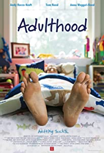 Read pdf] only-child experience and adulthood download online.