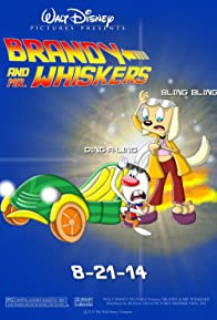 Primary photo for Brandy & Mr. Whiskers