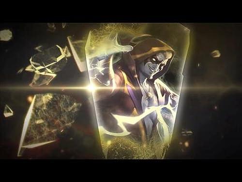 Sacred 3 (VG)