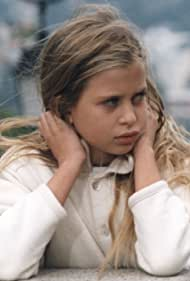 Una bambina di troppo (1995)