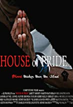 Primary image for House of Pride