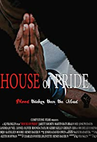 Primary photo for House of Pride