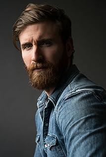 Ryan S Williams Picture