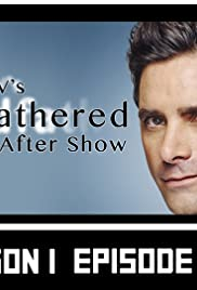 Grandfathered AfterBuzz TV Poster