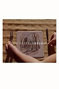 Sites for free movie downloads Life's Little Dramas by [4K