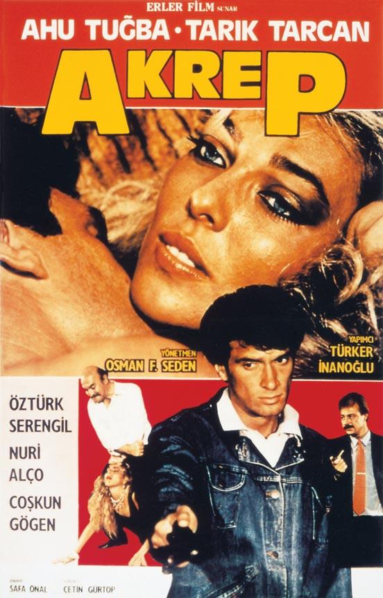 Akrep ((1986))