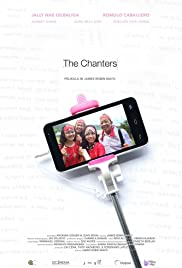 The Chanters