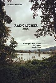 Raincatcher Poster