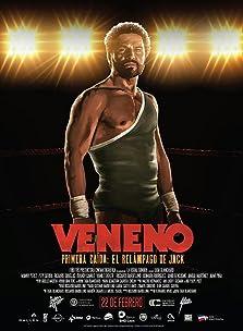 Veneno (I) (2018)