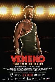 Primary photo for Veneno