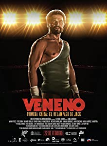 Veneno song free download