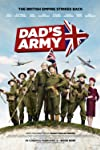 Attention! New Dad's Army Image Online