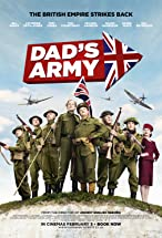 Primary image for Dad's Army