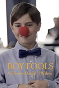 Boy Fools (2010)
