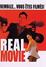 Real Movie