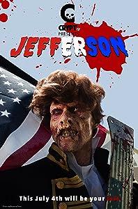 Hollywood movies trailers free download Jefferson by Jon Kovel [1920x1080]