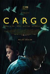 Primary photo for Cargo