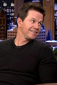 Primary photo for Mark Wahlberg/Bill Burr/Sheryl Crow