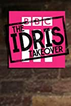 The Idris Takeover
