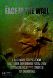 The Face in the Wall (2017)