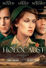 Holocaust Poster - TV Show Forum, Cast, Reviews