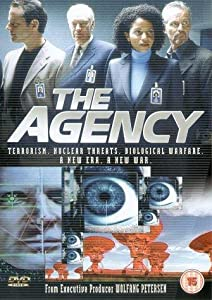 The Agency none