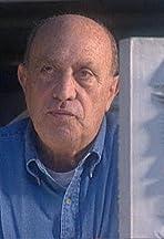 Arnaldo Pomodoro, racconto dell'artista