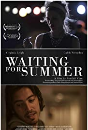 Waiting for Summer Poster
