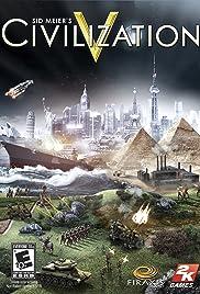 Civilization V (Video Game 2010) - IMDb