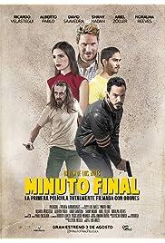 Minuto Final