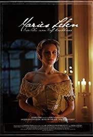 The Life of Marie: Marie's Leben Poster