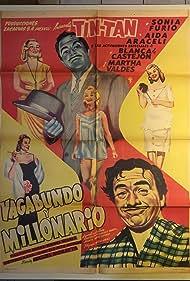 Vagabundo y millonario (1959)