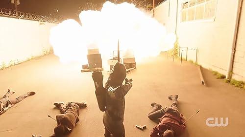 Season 7 Comic-Con Trailer
