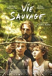 Vie sauvage Poster