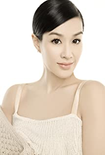 Christy Chung Picture