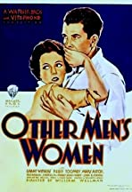 Other Men's Women