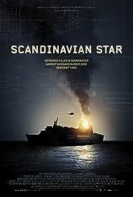 Scandinavian Star (2020)