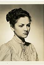 Adele Longmire