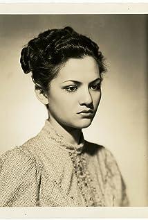 Adele Longmire Picture