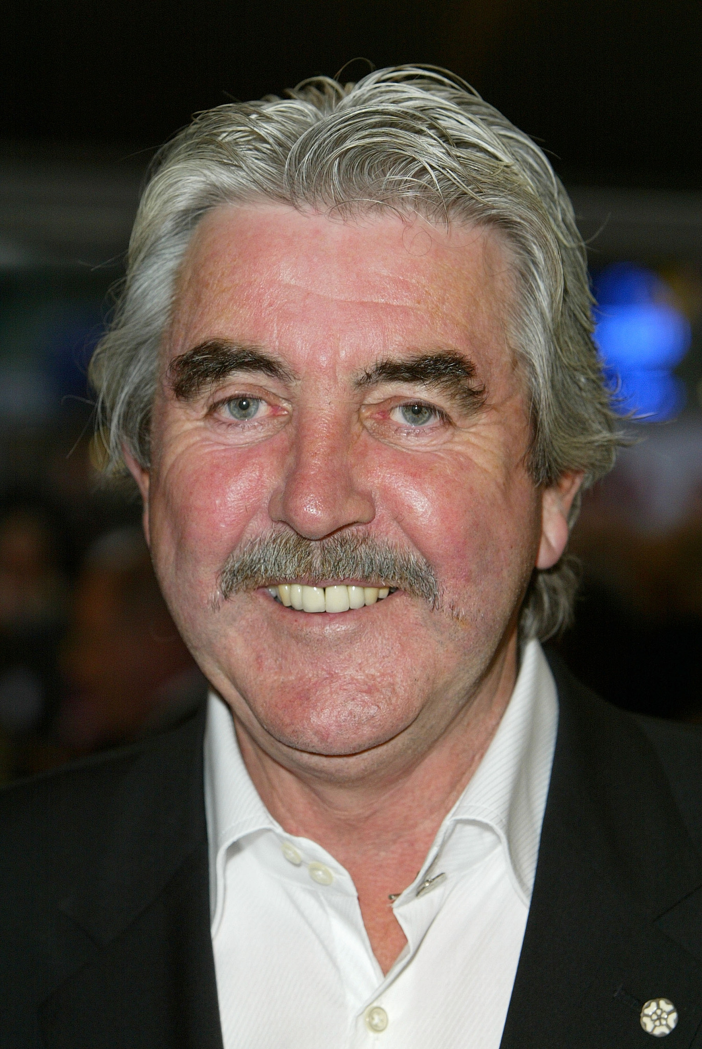pictures John Alderton (born 1940)
