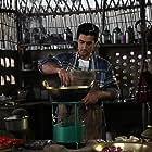 Kunal Kapoor in Luv Shuv Tey Chicken Khurana (2012)