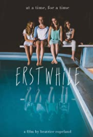 Erstwhile Poster